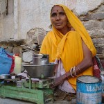 india_woman_cropped